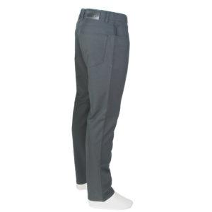 Enzo Black Jeans 100% cotton
