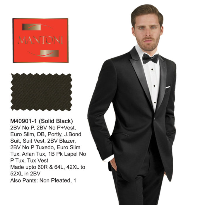 Mantoni-one-button-black-tuxedo