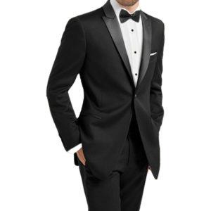 Mantoni-one-button-black-tuxedo