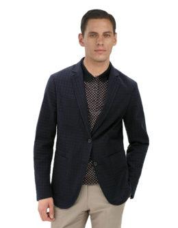 Mantoni blazers winter jackets