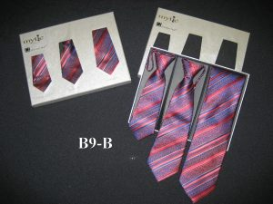 Effeti father and sons tie collection