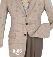 Apollo Sports Jacket D-06