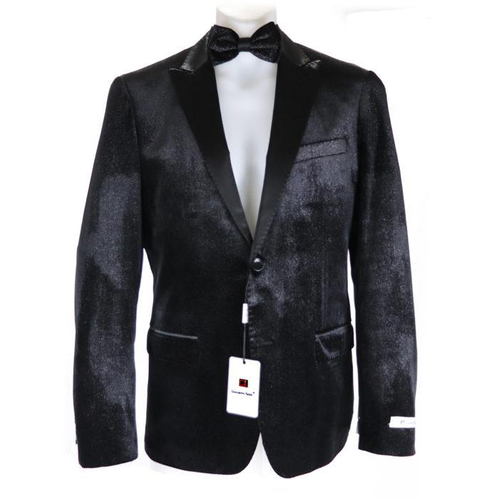 Moda Italy Sports coat and blazers.