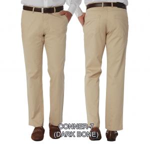 Enzo denim jeans Bone conners 7