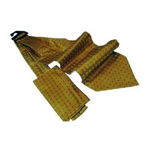 ascot unique fashion ties and pocket square