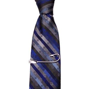 designer tie-bars accessories for men