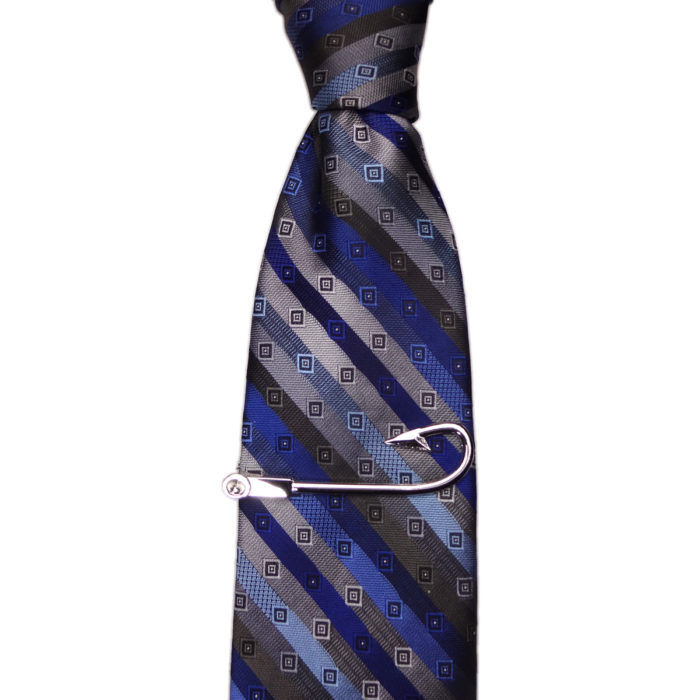 designer tie-bars accessories for men