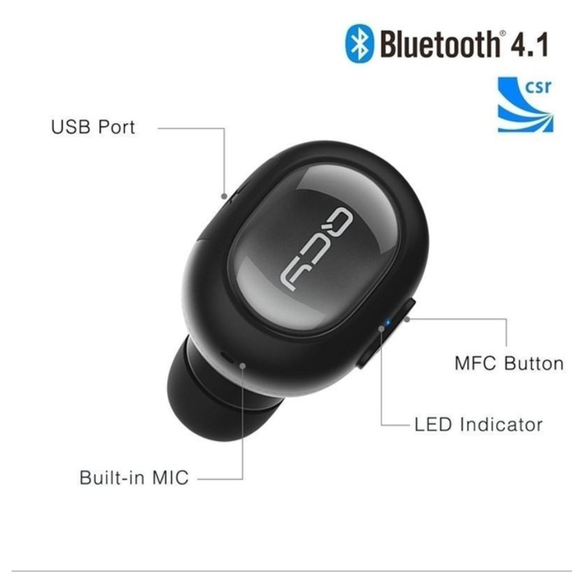 Cordless earphones bluetooth for iphone - iphone sport earphones