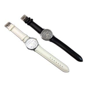 fun-mens-wrist-watch