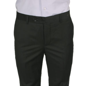 Carlo Lusso Poly Rayon business trousers