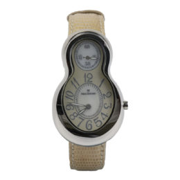 Primo Emporio Bianco watch