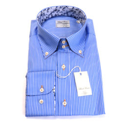 Cerruti Dress shirts Button-Down