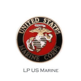Marines Military symbols and the bald eagle logo are particularly featured on this set.