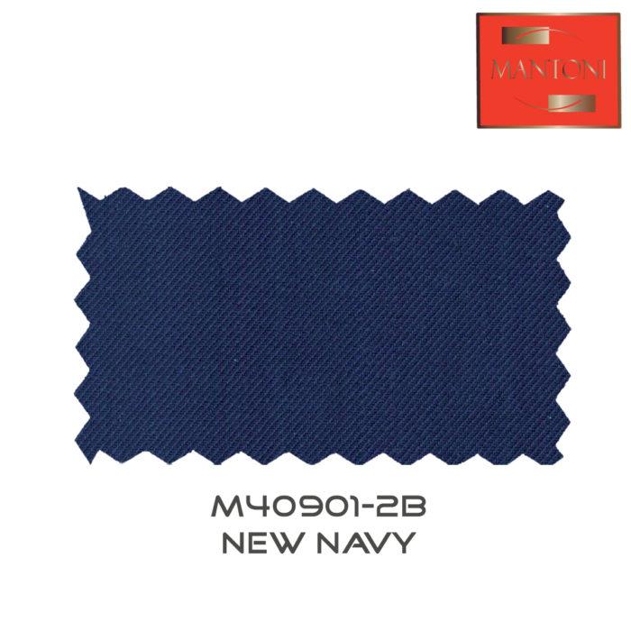 M40901-2B-Navy