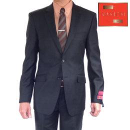 M40901-1-jacket