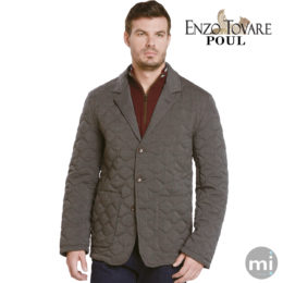Paul Enzo fall jacket
