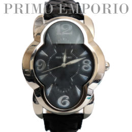 Primo Emporio Nero Watch