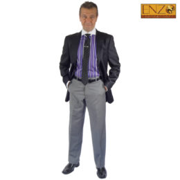 Enzo Trousers and mix suits