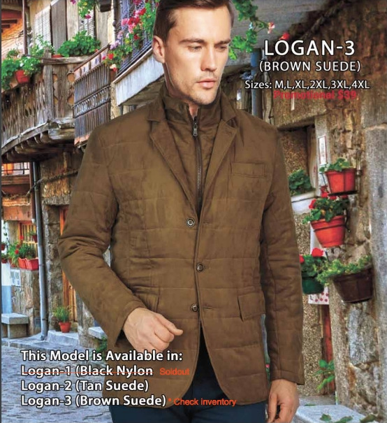 LOGAN-3-BRN
