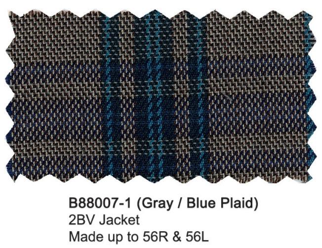B88007-1-fabric