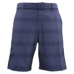 Churchill Blue Shorts by MICROS LA