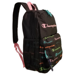 Champion Youthquake BP Backpack & Lunch Bag