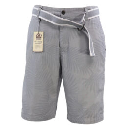 Merric Shorts by MICROS LA