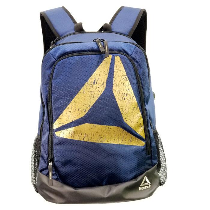 Reebok Power Pack II Backpack