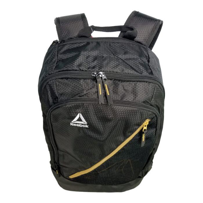 Reebok Workout Pro Pack Pack