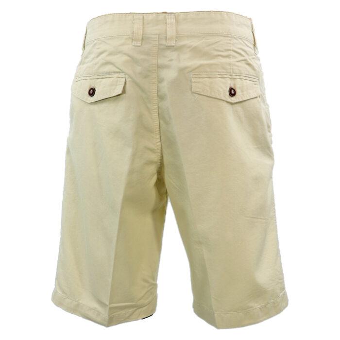 Stone Shorts by MICROS LA