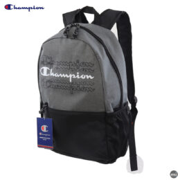 Reebok Velocity Backpack (Limited Edition)