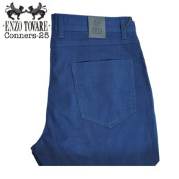 Enzo Conners-25 Blue Jeans
