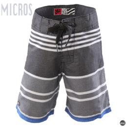 Ocean Boys Shorts MICROS