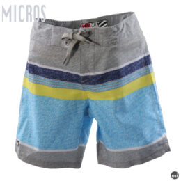 Micros Lakshmi Boys shorts